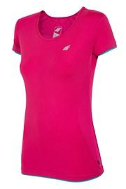 Dámske športové tričko Fitness 4f