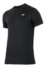 Pánske funkčné tričko 4F Thermo Dry