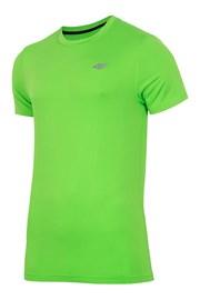 Pánske športové tričko 4F Thermo Dry