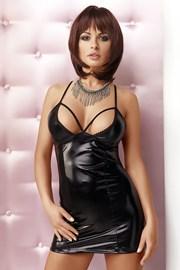 Luxusné šaty Lexi