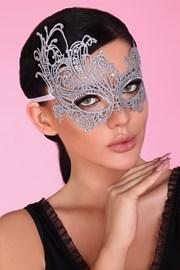 Maska Silver magic