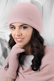 Dámska čiapka Matera