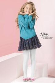 Dievčenské pančuchové nohavice Ella