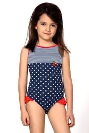 Dievčenské plavky Lanza 0e55b9cf79a