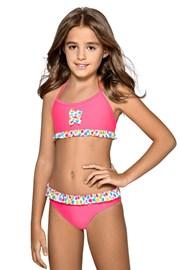 Dievčenské plavky Esta