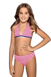 Dievčenské plavky Carrie