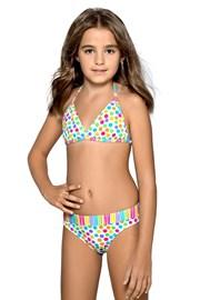 Dievčenské plavky Verita