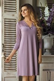 Dámska košeľa Morgana Lavender