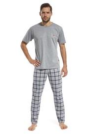 Pánske pyžamo Mountain