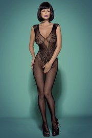 Bodystocking Spicy