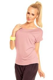 Dámske tričko Nina