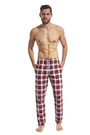 Pánske pyžamové nohavice Filip