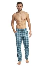 Pánske pyžamové nohavice Max