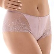 Nohavičky Roxana Pink francúzske