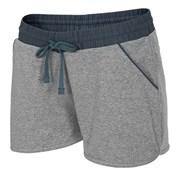 Dámske športové šortky 4f Light Melange