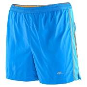 Pánske športové šortky 4F 08 Dry Control