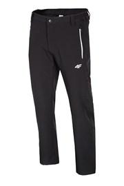 Pánske športové nohavice 4f 4WS