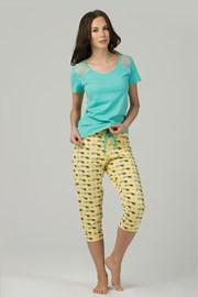 Dámske pyžamo Maisha