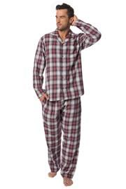 Pánske pyžamo ROSSLI Aubin