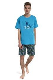 Chlapčenské pyžamo Skate