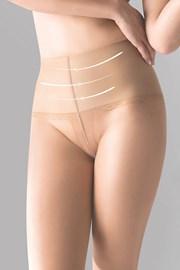 Pančuchové nohavice Slimmer so sťahovacím efektom