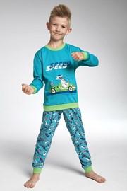 Chlapčenské pyžamo Cornette Speed