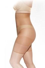 Dámske šortky ochrana proti odieraniu stehien