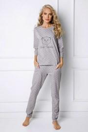 Dámske pyžamo Sweet Bear