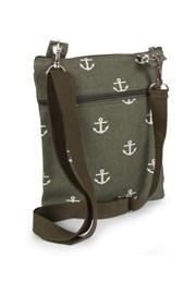 Malá taška TR214 Green