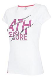 Dámske športové tričko Leisure