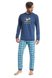 Pánske pyžamo Toucan