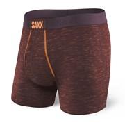 Pánske boxerky Saxx Ultra Berry