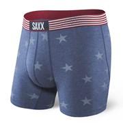 Pánske boxerky SAXX Vibe Americana
