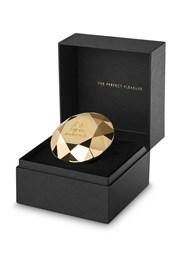 Bijoux Indiscrets 21 Vibračný diamant