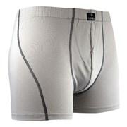 Pánske boxerky značky Voxx 01