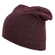 Pánska čiapka Ruby