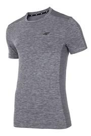 Pánske funkčné tričko 4F Dry Control Melange