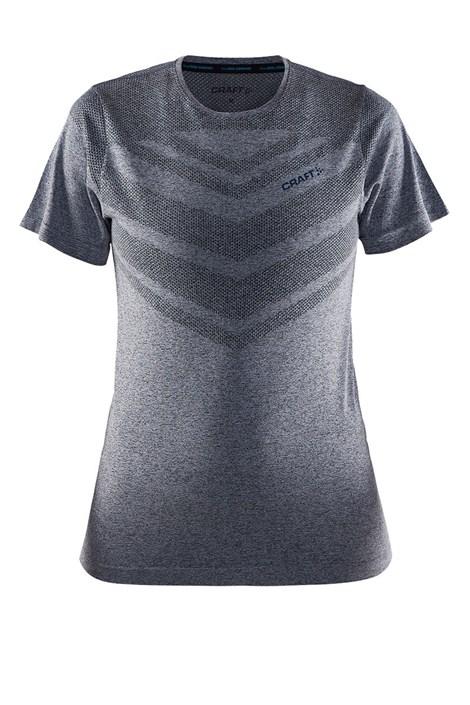 Dámske funkčné tričko Craft Cool Comfort