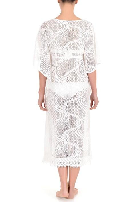 Luxusné talianske plážové pareo - šaty z kolekcie David-Vacanze ... 8c95c1fff3