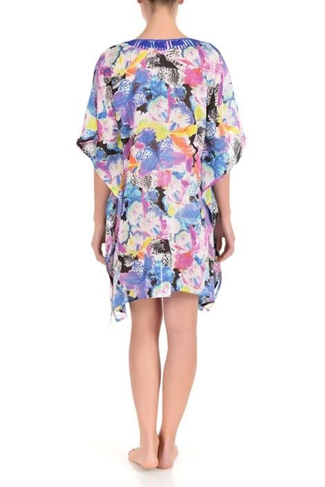 Luxusné talianske plážové šaty pareo 5601C3. ‹ › e34c3644e8