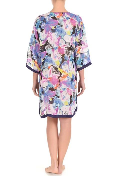 Luxusné talianske plážové šaty - pareo 5602E2. ‹ › b4168927a3