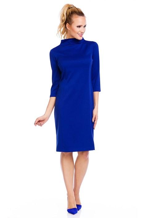 Dámske elegantné šaty Alina