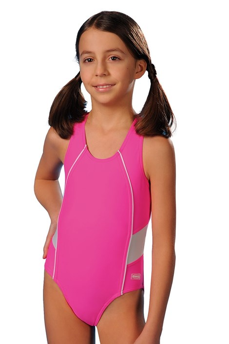 Dievčenské plavky Britta