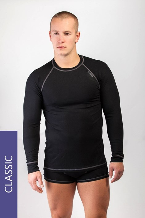 Pánske thermo tričko WINNER Classic3