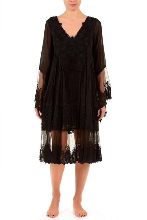Dámske letné šaty Michelle z kolekcie Iconique