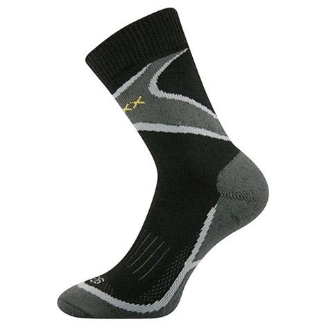 Funkčné ponožky Inpulse