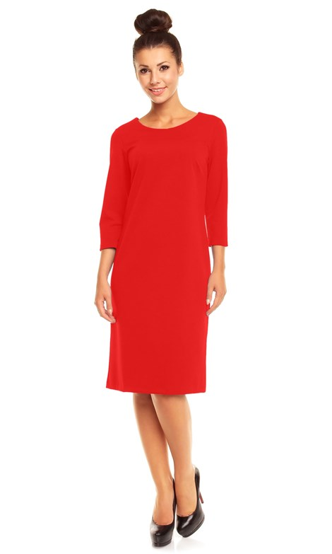 Dámske šaty Livia