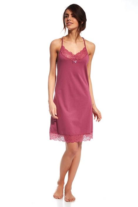 Elegantná nočná košeľa Roxanne