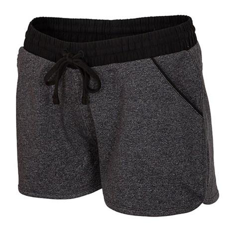 Dámske športové šortky 4F Melange
