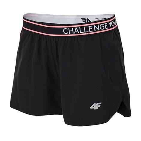 Dámske športové šortky 4f Challenge
